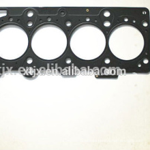 Engine Parts L3G2-10-271 Cylinder Head Gasket